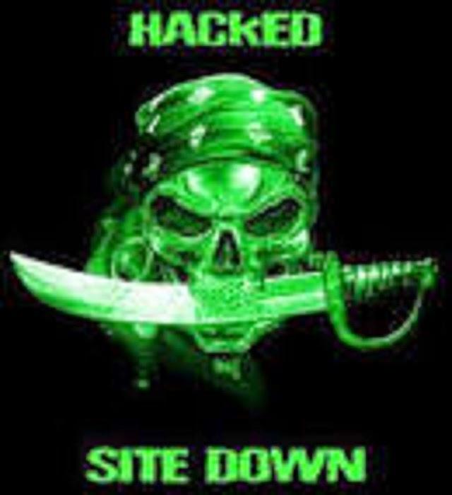 Protegerse de Los Hackers