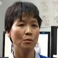 Terbongkar Lab Virus Wuhan Masih Simpan 1500 Virus Mematikan, Diungkap Peneliti Senior