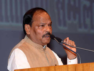 government-devoted-for-villege-raghuwar-das