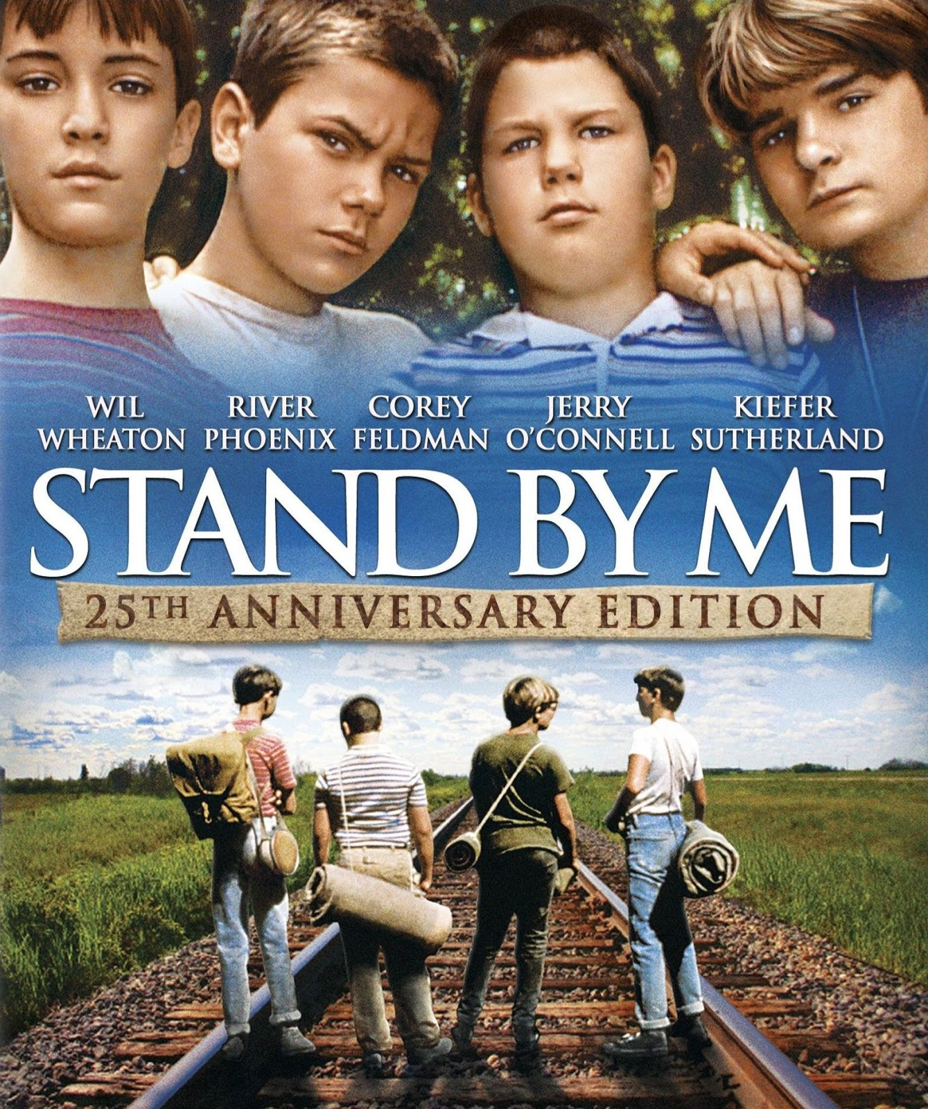 """essays on movie stand and deliver There were moments in """"stand and deliver"""" that moved me very deeply and other moments so artificial and contrived that i wanted to edit them out, right then and there the result is a film that makes a brave, bold statement about an unexpected subject, but that lacks the full emotional power it really should have""""stand and deliver"""" tells the."""