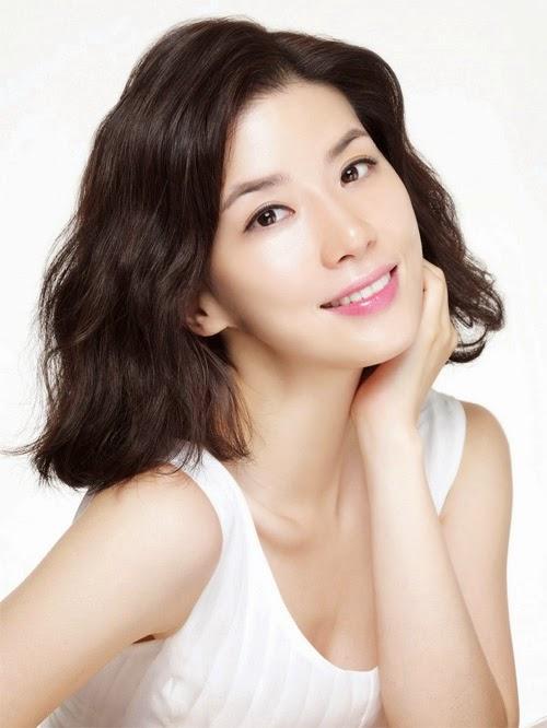 6 bước làm sạch da