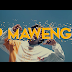 VIDEO l P Mawenge - Marapa Mizigo (Freestyle)