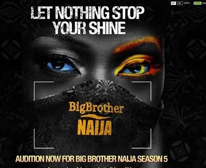 Big Brother Naija Season 5 Premieres July 19