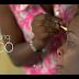 Picco (Official Video) – Hongera