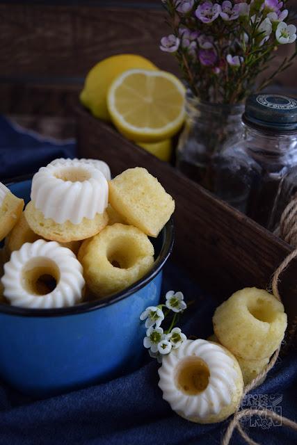bizcocho-limon-yogurt