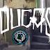 Uterço lança o clipe 'Poucas'