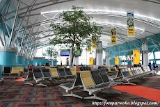 Terbang Ke Bandara Terbaik Di Indonesia Bersama Xpress Air