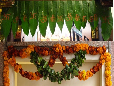 Diwali Decoration Ideas Top 10 Diwali Decorative Items For Home 2017 Diwali Wala Funda