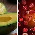 แทบไม่น่าเชื่อ! กินอะโวคาโดวันละ 1 ผล 1 เดือน ผ่านไปกลับได้ผลลัพท์ที่ดูเกินคาด