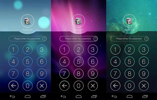 تطبيق-AppLock-Premium 2.31.2-لحماية-تطبيقات-هاتفك-بكلمة-السر