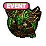 Druid Armor