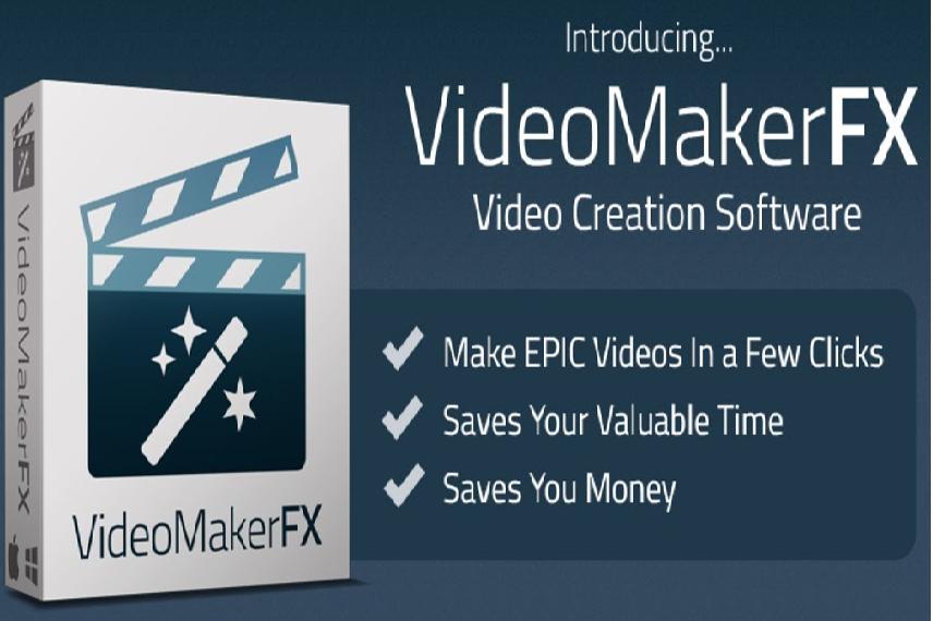 Cara Mengatasi Movie Maker Fx