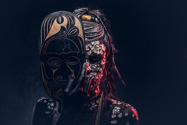 Внутренний демон: Черная Луна в знаках зодиака Фото эмоции Отношения любовь Луна интересное Интересно астрология