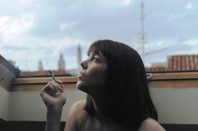 bahaya-asap-rokok-bagi-ibu-hamil