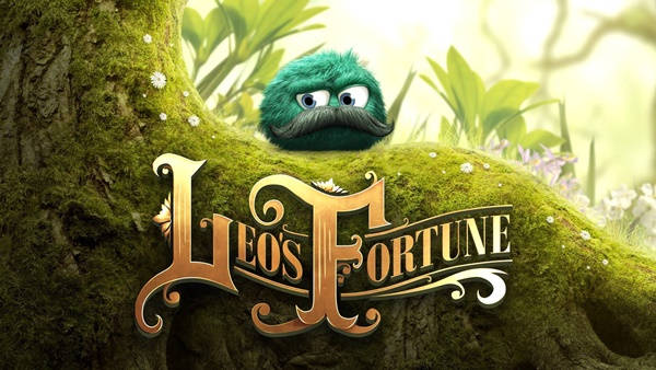 Leo's Fortune HD Edition PC Game Español