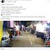 Kebenaran Terdedah - Rupanya MP Wangsa Maju Mengejek Pada Penindas Orang Melayu.