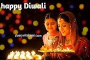 Diwali 2019. | dusshera and diwali images.| diwali 2019 in india | diwali 2019 holidays| when is diwali 2019.