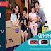 Lắp Truyền Hình Cáp VTVcab Tân Phú Đông Tiền Giang