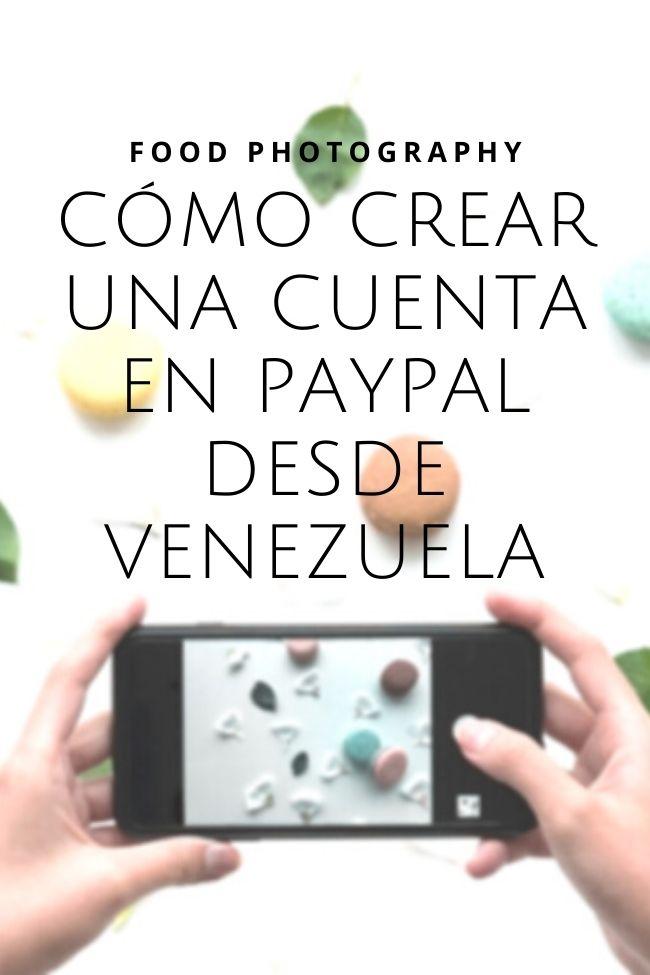 que es PayPal como crear cuenta gratis venezuela 2020 2021