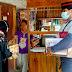 DPC GMNI Pasaman Gelar Aksi Kemanusiaan Untuk Bantu Alifa