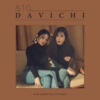 Lirik Lagu Davichi - Days Without You dan Terjemahan