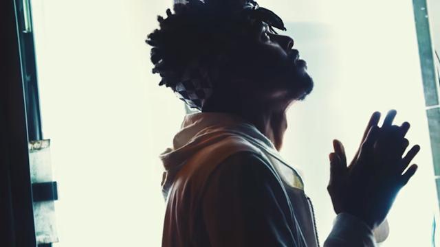 """O rapper carioca BENI lança o clipe """"KillM"""", que é quarto do seu album """"NEGROS"""""""