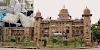 जयारोग्य हॉस्पिटल में कोरोना पॉजीटिव 3 दिन भटकाया, अब पत्नी को भर्ती करने की नौबत | GWALIOR NEWS