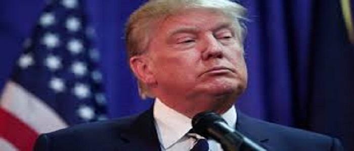 triunfo de Trump