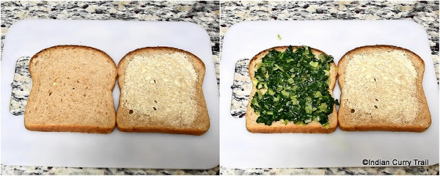 spinach-cheese-sandwich-stp4