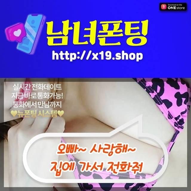 김포CNC가공