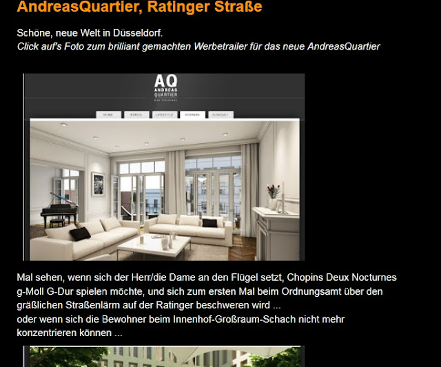 http://taximann-juergen.blogspot.com/2012/06/andreasquartier-ratinger-strae.html