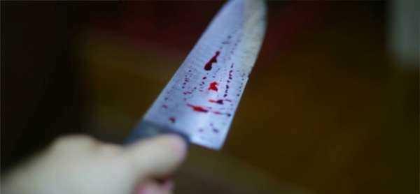 Rapaz leva facada e fica em estado grave em Beberibe