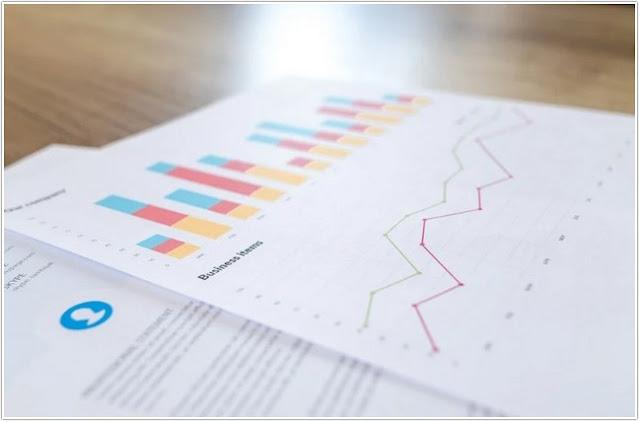 Laporan keuangan;Laporan Keuangan Untuk Usaha Kecil, Seberapa Pentingkah?