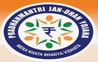 PM Gareeb Kalyan Yojana Banks Transferred Rs.500 to Women JanDhan Accounts.