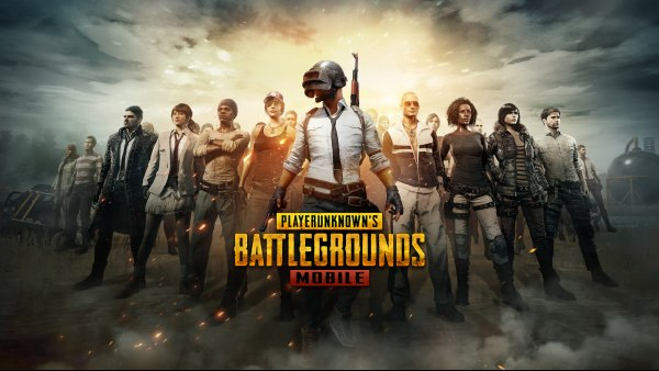 PUBG Mobile recorded more than 2 million bans in a week