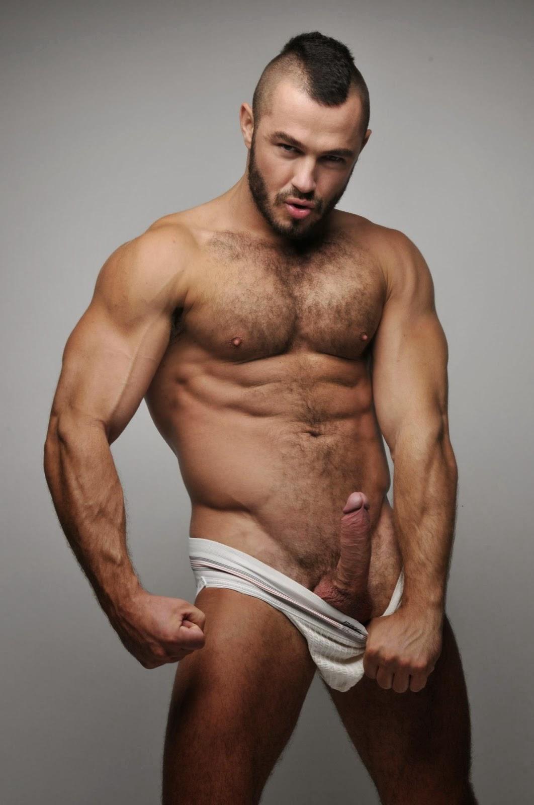 Gay Velludos 72