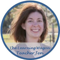 http://thelearningwagon.com/