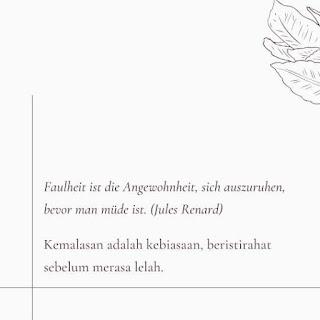 quotes bahasa jerman