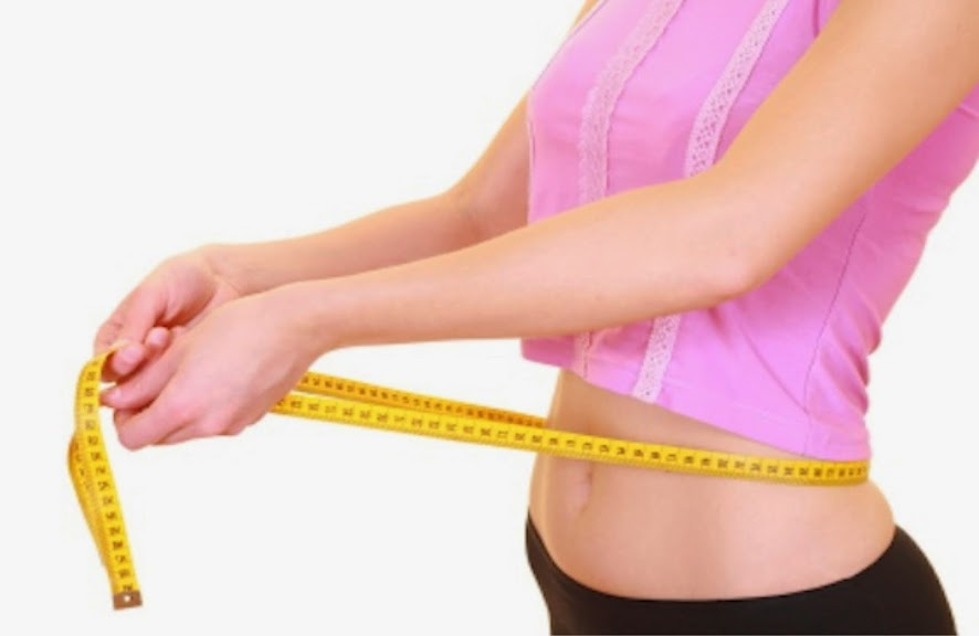 Cara Diet Sehat Dan Tips Sukses Menurunkan Badan Dalam ...