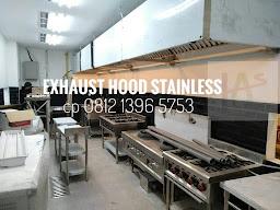 peralatan-stainless-dapur-dan-restaurant-harga-bersaing-hub-0812-1396-5753