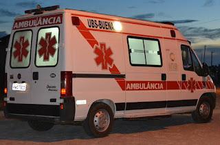 http://www.vnoticia.com.br/noticia/1559-dois-feridos-em-acidente-entre-moto-e-bicicleta-em-santa-clara
