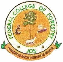 FCFJOS HND & Pre-ND Admission Form 2020/2021