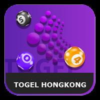 Prediksi Togel Hongkong