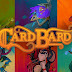 Card Bard Kickstarter Spotlight