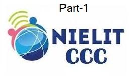 ccc online free speed test, online test