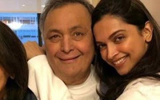 dipika-will-work-with-rishi-kapoor-in-the-intern-remake