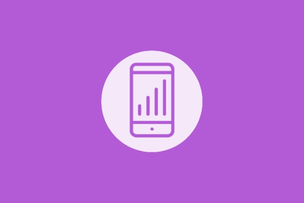 Cara Mendapatkan PAKETINT3 15GB 30 Ribu Telkomsel 2021