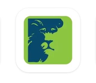 KCB App