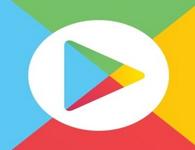 promocao playstore 2020 aplicativos games gratis android