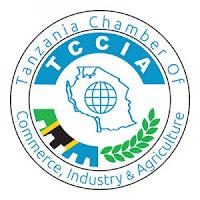 Job Opportunity at TCCIA, Internal Auditor
